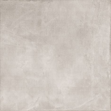 Sant Agostino Set Concrete Pearl 120 x 120 cm