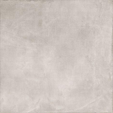 Sant Agostino Set Concrete Pearl 60 x 60 cm