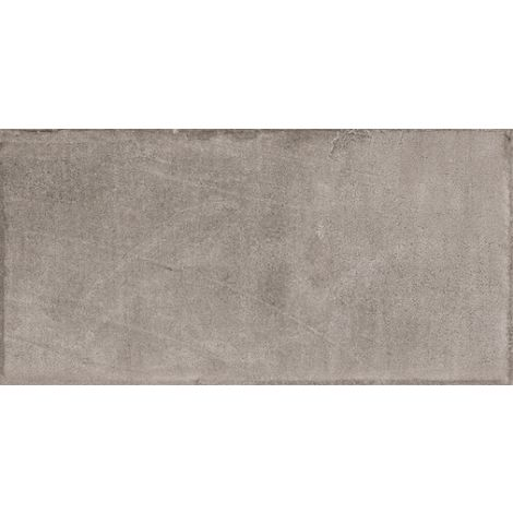 Sant Agostino Set Concrete Grey AS 2.0 Terrassenplatte 60,4 x 90,6 x 2 cm