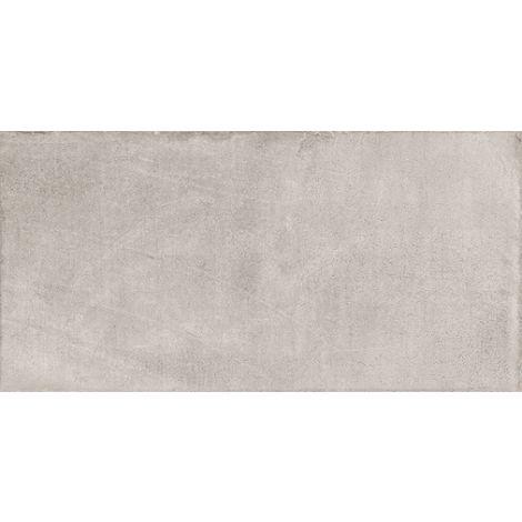 Sant Agostino Set Concrete Pearl 30 x 60 cm