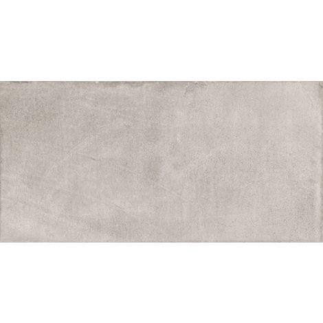 Sant Agostino Set Concrete Pearl AS 2.0 Terrassenplatte 60,4 x 90,6 x 2 cm