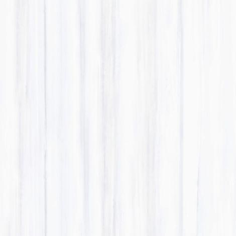 Sant Agostino Bianco Lasa 120 x 120 cm