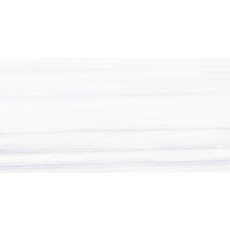 Sant Agostino Bianco Lasa 45 x 90 cm