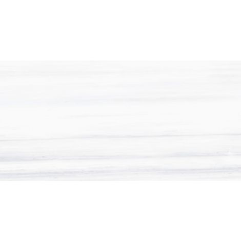 Sant Agostino Bianco Lasa 30 x 60 cm