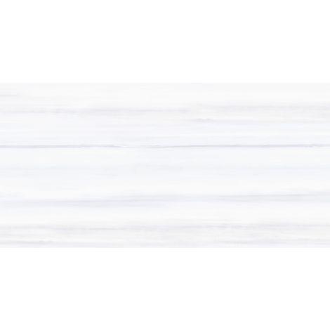 Sant Agostino Bianco Lasa 30 x 60 cm Kry