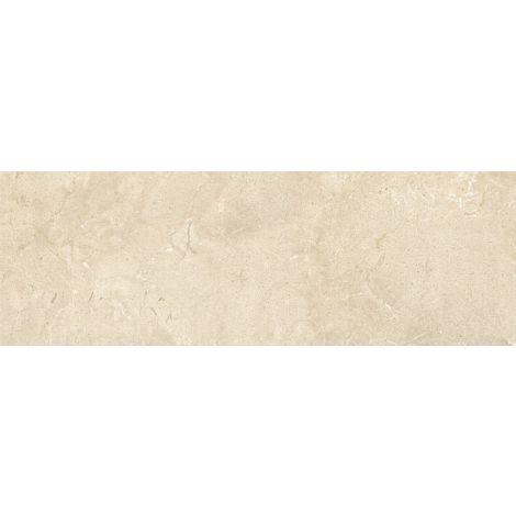 Sant Agostino Crema Marfil Wall 25 x 75 cm