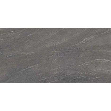Sant Agostino Waystone Dark 60 x 120 cm