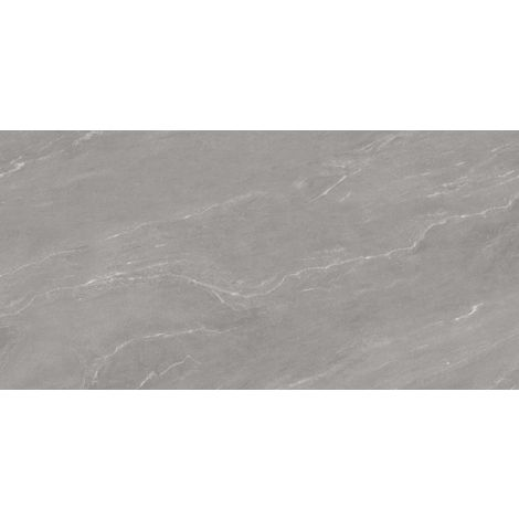 Sant Agostino Waystone Grey 60 x 120 cm