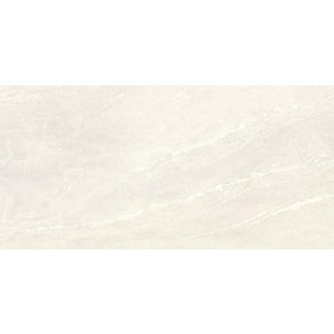 Sant Agostino Waystone Light 60 x 120 cm