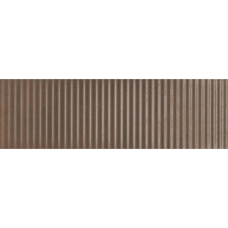Grespania Santa Justa Corten 31,5 x 100 cm