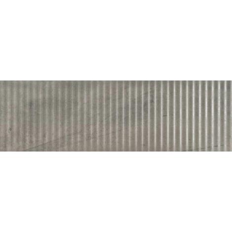 Grespania Santa Justa Iron 31,5 x 100 cm