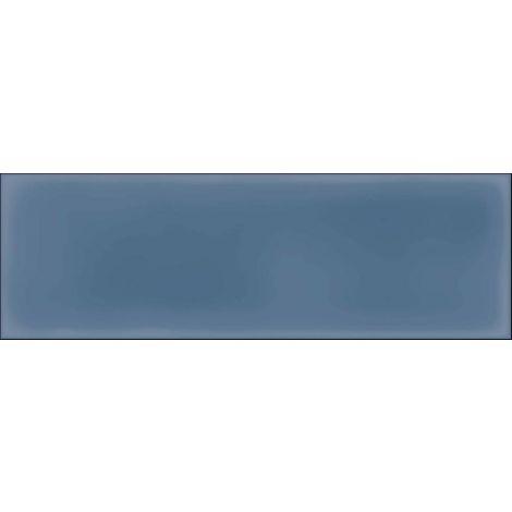 Grespania Santelmo Navy 6,5 x 20 cm