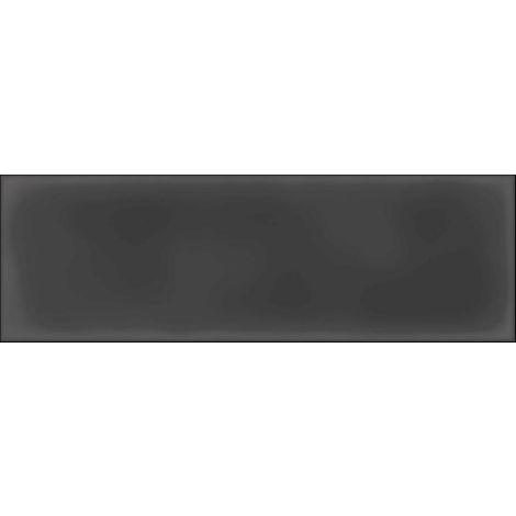 Grespania Santelmo Negro 6,5 x 20 cm