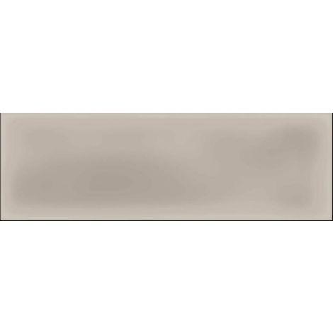 Grespania Santelmo Taupe 6,5 x 20 cm