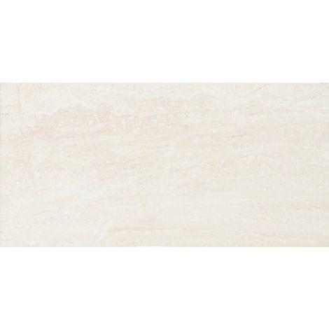 Navarti Savanna Crema 60 x 120 cm