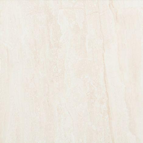Navarti Savanna Crema 90 x 90 cm