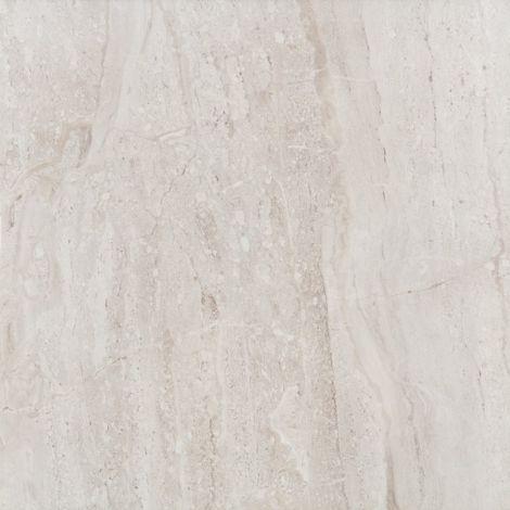 Navarti Savanna Gris 60,8 x 60,8 cm