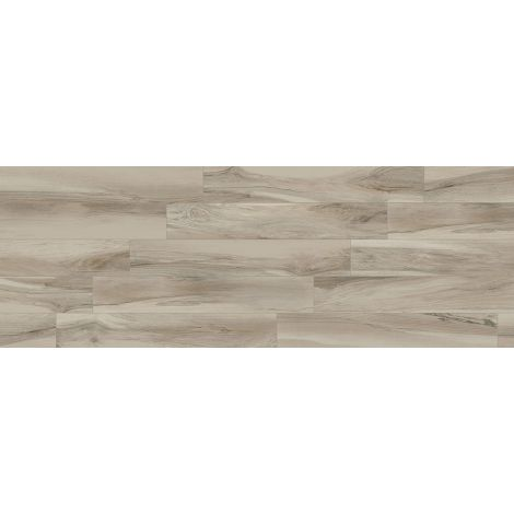 Savoia Amazzonia Almond 20 x 120 cm