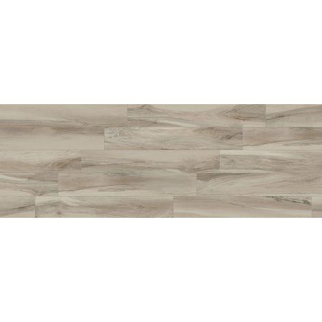 Savoia Amazzonia Almond Antislip 15 x 60 cm