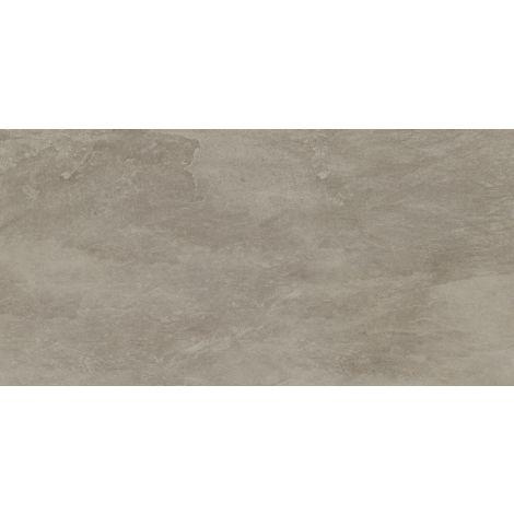 Savoia Rocks Taupe Antislip 30 x 60 cm
