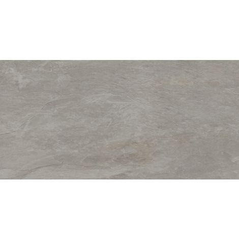 Savoia Rocks Grigio Antislip 30 x 60 cm