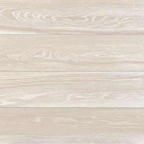Fioranese Essential Esterno Sbiancato 15,1 x 90,6 cm