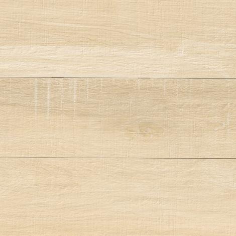 Coem Habita Sbiancato 20,13 x 120,8 cm
