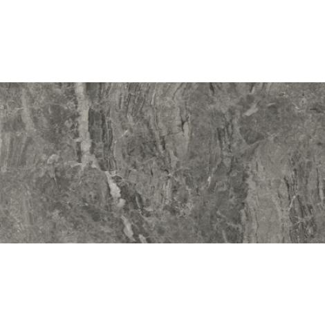 Coem Sciliar Graphite Esterno 45 x 90 cm