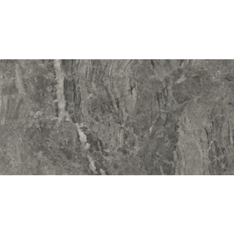 Coem Sciliar Graphite Esterno 30 x 60 cm