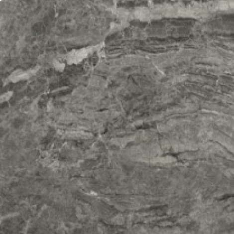 Coem Sciliar Graphite Nat. 60 x 60 cm