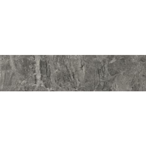 Coem Sciliar Graphite 7,5 x 30 cm