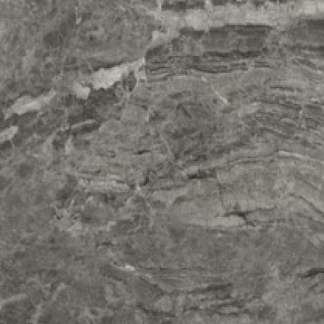 Coem Sciliar Graphite Lucidato 60 x 60 cm
