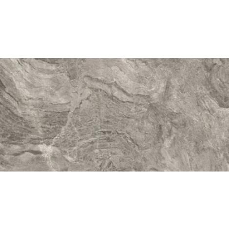 Coem Sciliar Grey Lucidato 60 x 120 cm