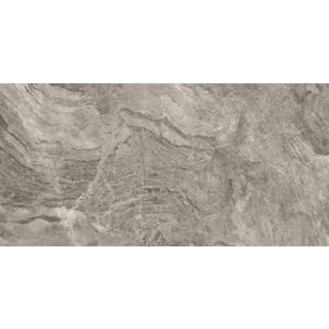Coem Sciliar Grey Esterno 45 x 90 cm
