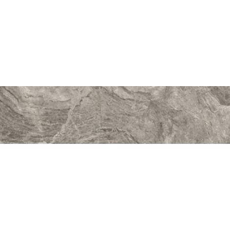 Coem Sciliar Grey 7,5 x 30 cm