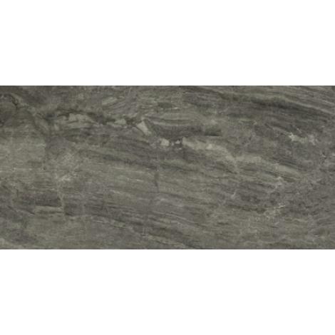 Coem Sciliar Ocean Lucidato 60 x 120 cm