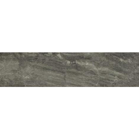 Coem Sciliar Ocean 7,5 x 30 cm