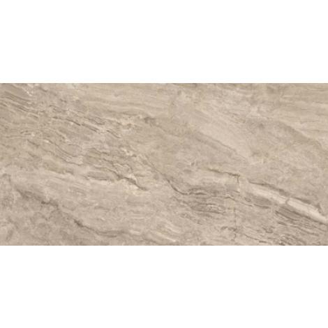 Coem Sciliar Sand Lucidato 30 x 60 cm
