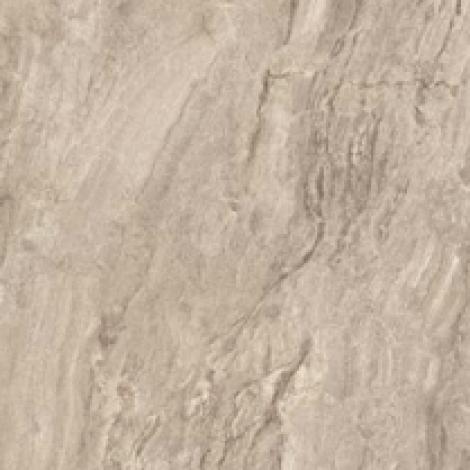 Coem Sciliar Sand Lucidato 60 x 60 cm