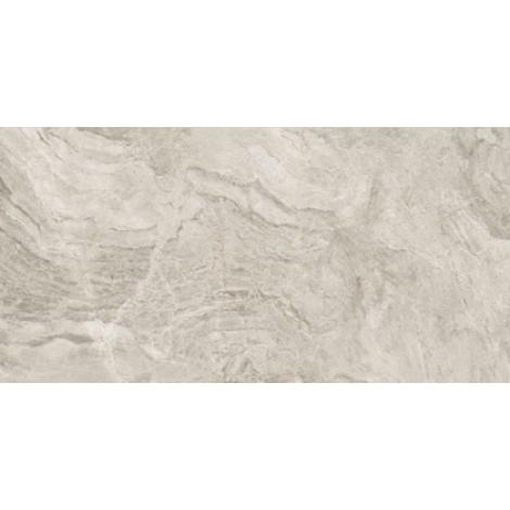 Coem Sciliar Snow Esterno 45 x 90 cm