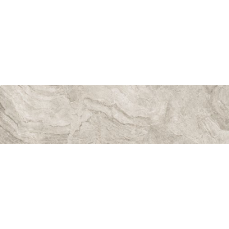 Coem Sciliar Snow 7,5 x 30 cm