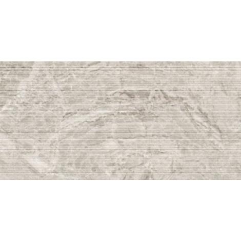 Coem Sciliar Line Nat. 30 x 60 cm