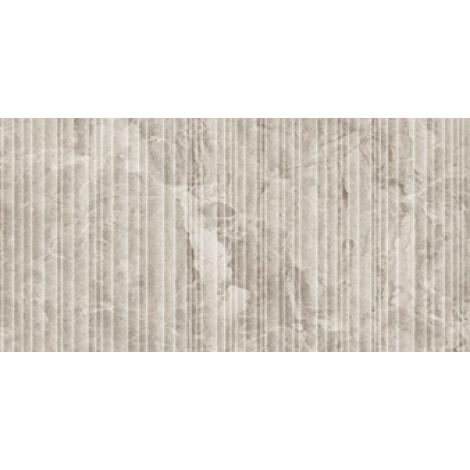 Coem Sciliar Plisse Nat. 30 x 60 cm