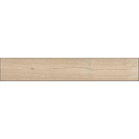 Grespania Selva Abeto 26 x 160 cm