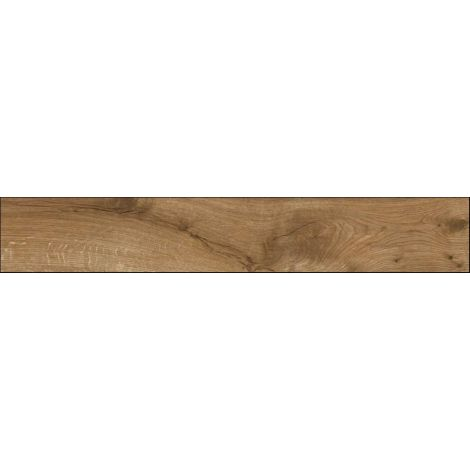 Grespania Selva Iroko 19,5 x 120 cm