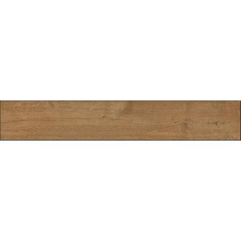 Grespania Selva Iroko 26 x 160 cm