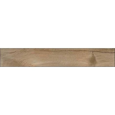 Grespania Selva Roble Antislip 19,5 x 120 cm