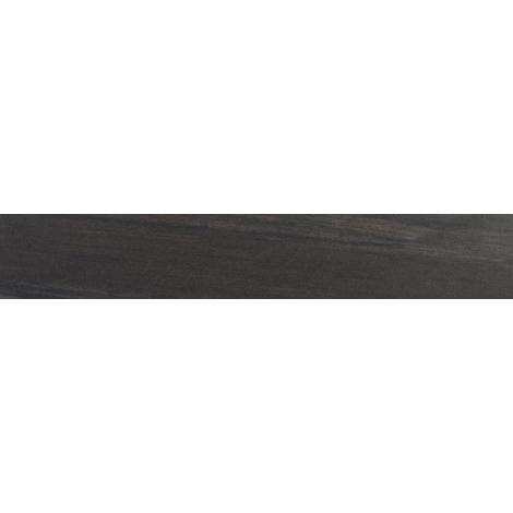 Coem Sequoie Black Boole 20 x 120 cm