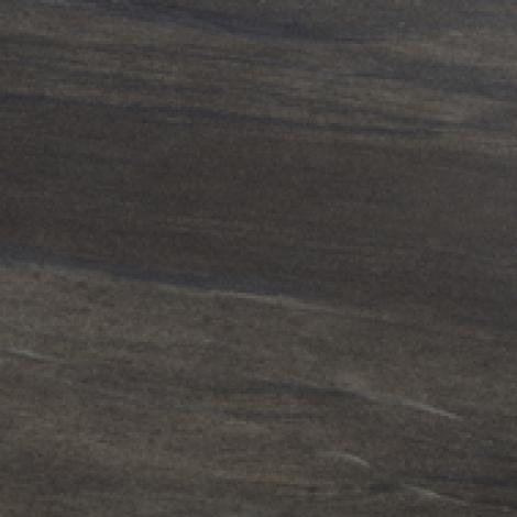 Coem Sequoie Black Boole 60 x 60 cm