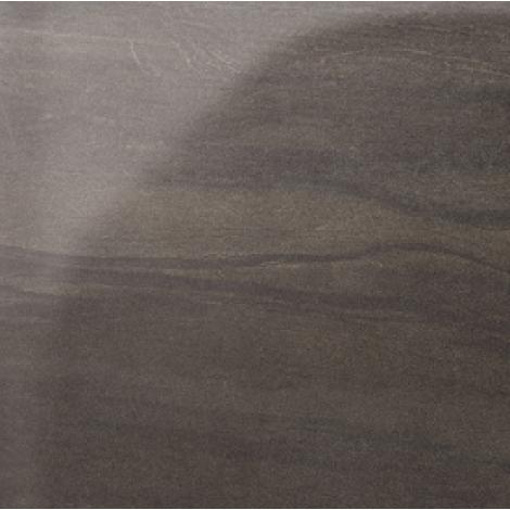 Coem Sequoie Black Boole Lappato 60 x 60 cm